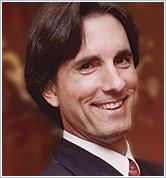 John F. Demartini