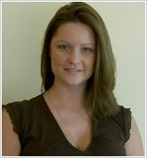 Samantha Weaver