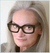 Joan Duncan Oliver