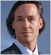 Chris L. Rauchnot