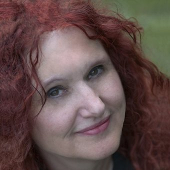 Sharon Anne Klingler