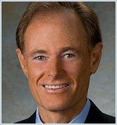 David Perlmutter, M.D.