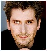Michael Goorjian