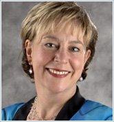 Lynn A. Robinson, M.Ed.