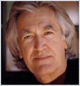 Larry Dossey, M.D.