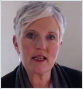 Ruth Buczynski, Ph.D.