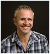 David R. Hamilton, PhD