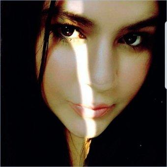 Juliet Diaz