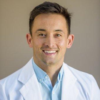 Dr. Steven Lin