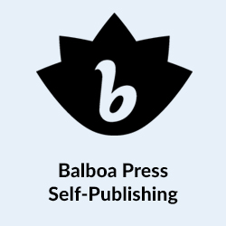 Balboa Press